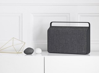 Vifa-Copenhagen-Wireless-Speaker-2