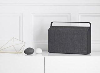 Vifa-Copenhagen-Wireless-Speaker-2