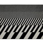 Vitra-Girard-Blanket-Diagonals-2