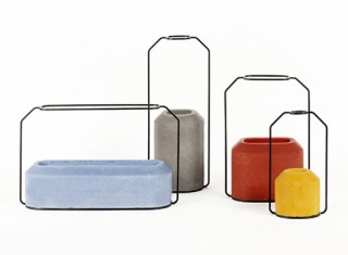 Weight-Vases-color-options