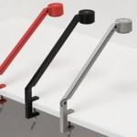 Winkel-127-Table-Lamp-wastberg-clamp