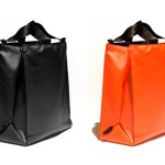 XFR-tote-colors