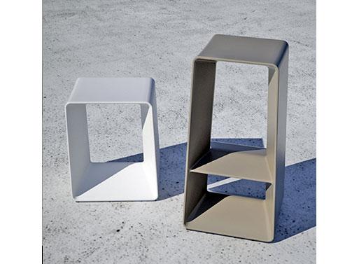 Air Stools Barstools Better Living Through Design