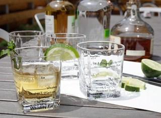 bar-tending-glasses-2