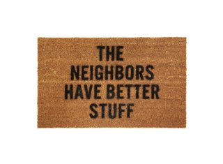 better-stuff-doormat