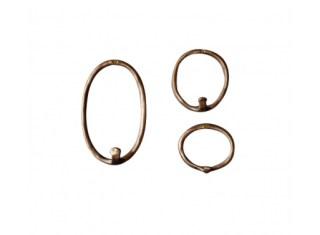 bronze_hooks-_tara
