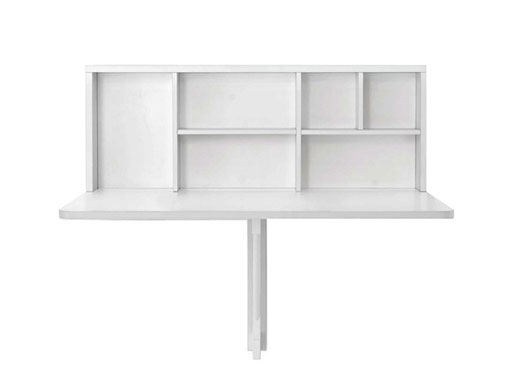 Calligaris Spacebox