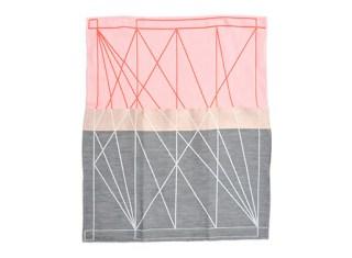 color-fest-tea-towel