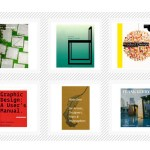 cooper-hewitt-books