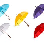 cotton-umbrella-colors