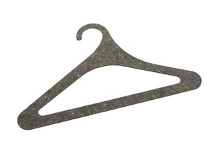 equal-denim-hanger