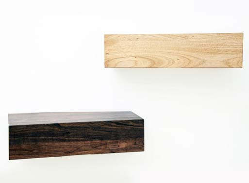 Askew Shelves