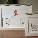 frame-drawing-pad