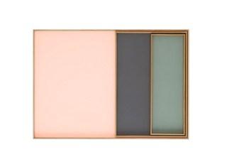 frame-trays-3