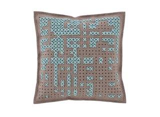 gandia_square_cushion_blue