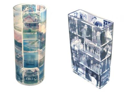 gaynor-memory-vases