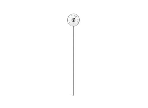 Grado Standing Thermometer