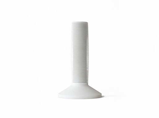 Grip LED Torch Flashlight