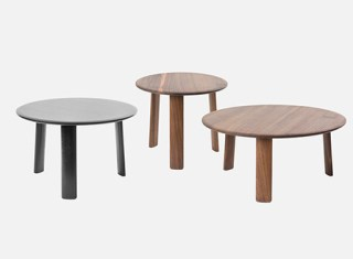 hem-alle-coffee-tables-set