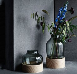 high-low-vases-1498