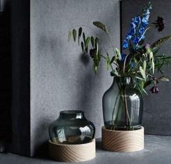 high-low-vases-1498