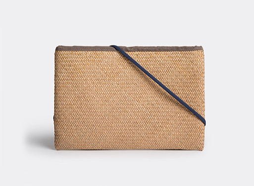 iPad Air sleeve by A.M Ideas