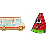 ice-cream-truck-enamel-pin-plus-watermelon