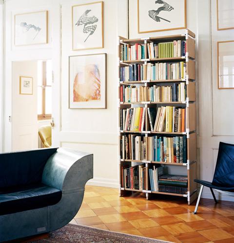 indie-furniture-livingroom