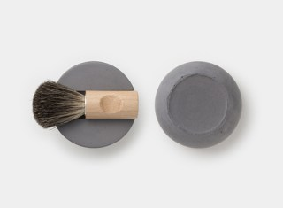 iris-hantverk-concrete-shaving-kit-top