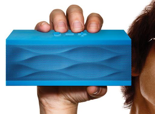 Jawbone Jambox 2
