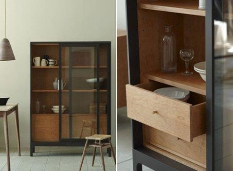 joyce-cabinet-2