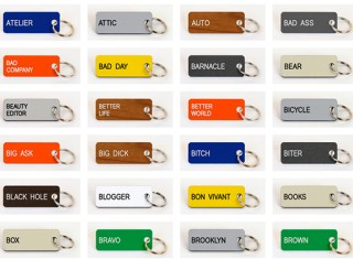 keytags-various-projects-2
