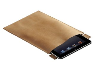 leather-desk-mouse-pad