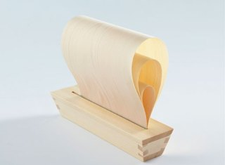 mast-humidifier-3