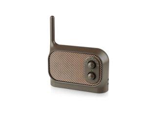 mezzo-radio