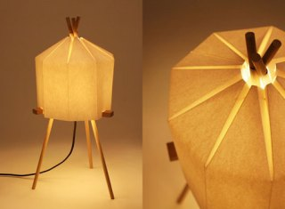 milkdesign-paper-lamp