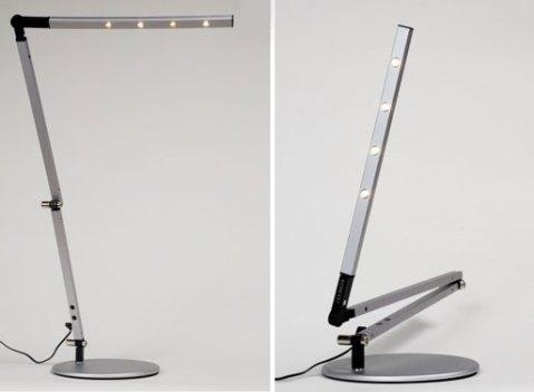 mini-zbar-lamp