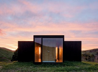 minimod-catuçaba-mapa-architects-sao-paulo-brazil-house