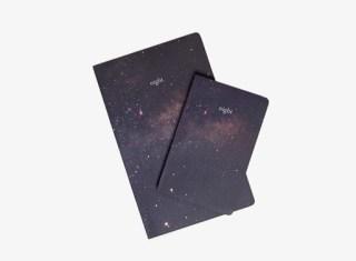 night-notebook