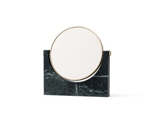pepe-marble-mirror-2