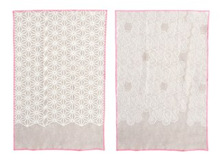 piano-nobile-tea-towels