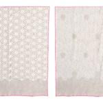 piano-nobile-tea-towels
