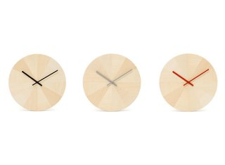 pieces-of-time-wall-clock-colors