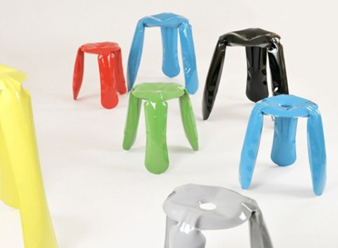 mini-plopp-stool-colors