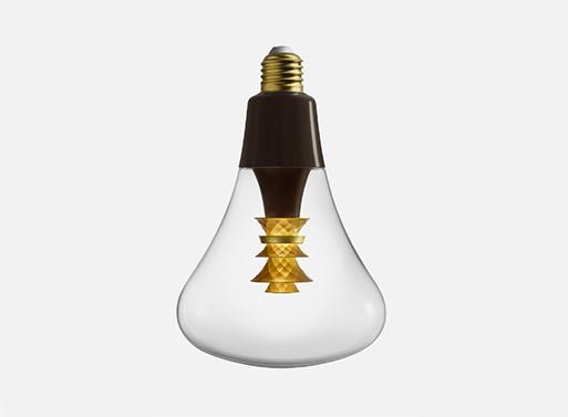 Plumen 003 LED Light Bulb