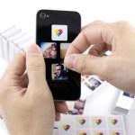 printstagram-mini-stickers02