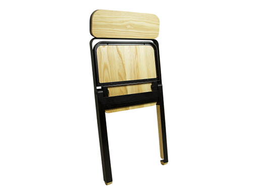 Profile Folding Chair