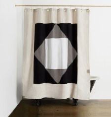 quiet-town-narlai-shower-curtain