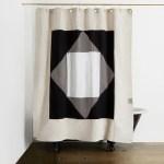 quiet-town-narlai-shower-curtain