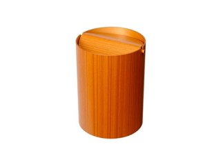 saita-wood-paper-basket